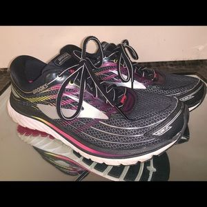 Brooks Glycerin 15 Women's Running Shoes Size 10 B